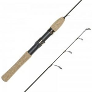 """36"""" PRED SPIN ICE ROD- MH"""