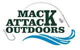 Mack Attack Footer Logo